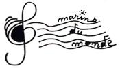 site de Marin du Monde